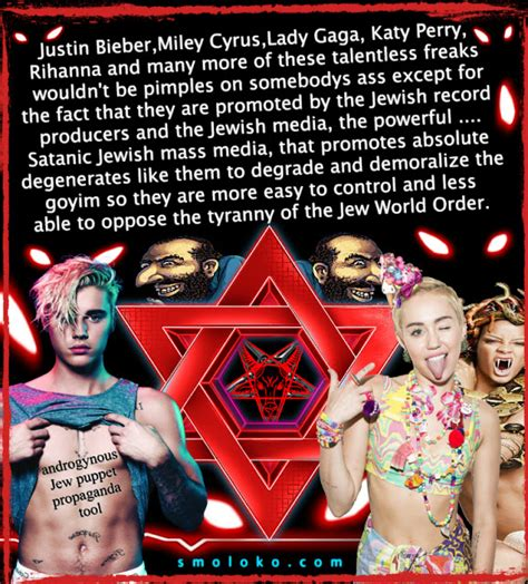 TradCatKnight: Zionist Watch: Ten facts explaining why ...