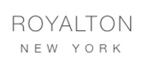 Royalton New York, New York, NY Jobs | Hospitality Online