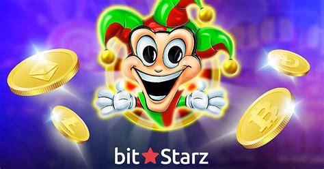 play roulette at the casino bitstarz