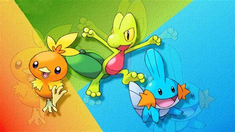 Pokémon Ruby Version Details - LaunchBox Games Database