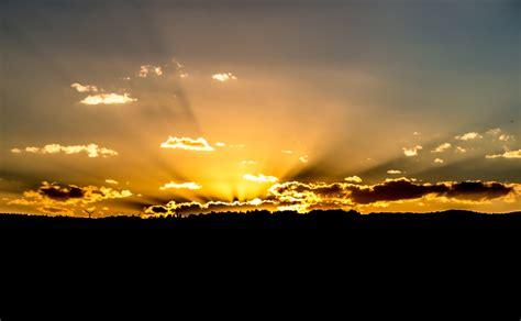 Free Images : landscape, nature, horizon, light, cloud ...