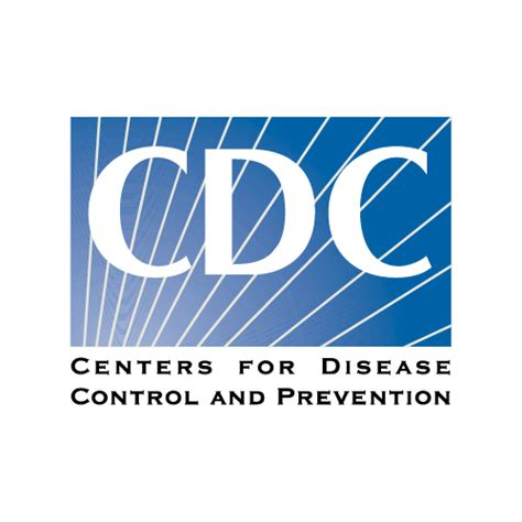 CDC: Flu Hospitalization Rate Continues to Climb | AHA News