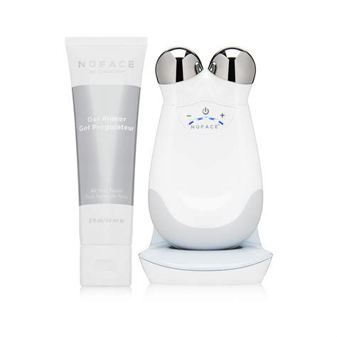 Best Skin-Tightening Device For Your Face And Body