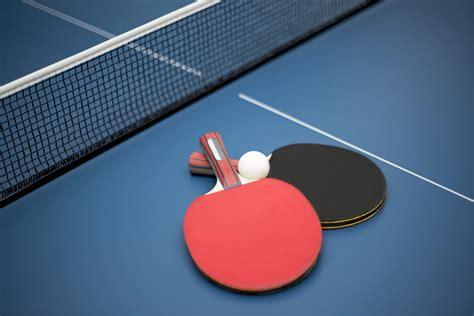 Grundschule Martinszell - Tischtennis für Kinder