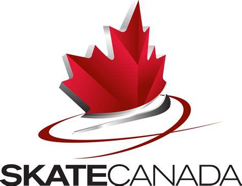 Thirteen Canadian Skaters Headed to the ISU Grand Prix ...
