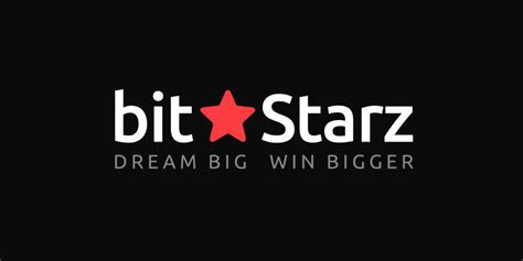 The official website of Bitstarz casino recognized as the best gambling resource