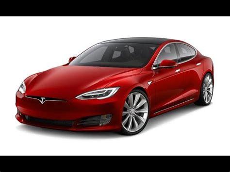 Tesla fires back after US Labor Board complaint - YouTube