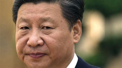 China President Xi's U.S. tour: First Microsoft, then politics