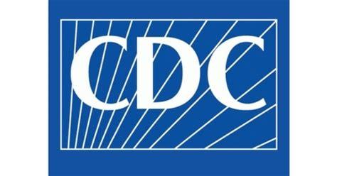 HIV Prevention Efforts for Hispanics/Latinos must improve ...