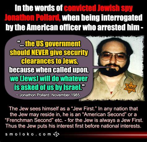 MEET JACOB RUBENSTEIN — AKA JACK RUBY | Jew World Order