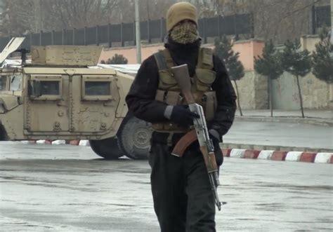 Pakistani Taliban deputy leader killed in US drone strike