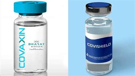 COVID-19: How to register for vaccine, documents, process ...