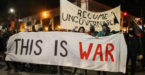 Antifa Groups Are Using Patreon To Fund Violent 'Insurrection' Against America - CorvetteForum ...