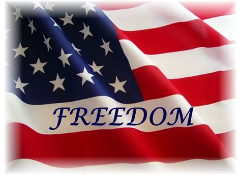 The Paradox of American freedom | Sierra Leone News, This is Sierra Leone,All about Sierra Leone ...