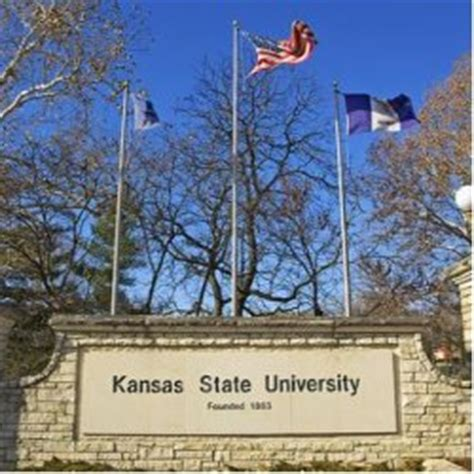 Kansas State University Events and Concerts in Manhattan - Kansas State University - Eventful