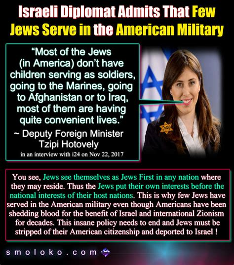 Jews are dangerous - Page 300 - Stormfront