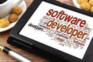 Advantages of Being a Software Developer - PrepAway ...
