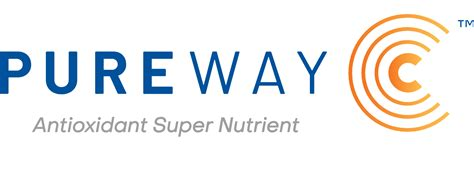 How Pureway-C™ Outperforms Other Vitamin C