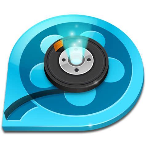 تحميل برنامج كيو كيو بلاير 2020 مجانا Download QQ Player ...