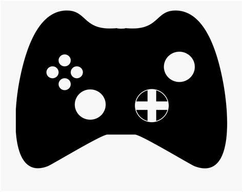 Game Controller - clipground.com