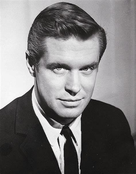 99 best George Peppard images on Pinterest | George ...