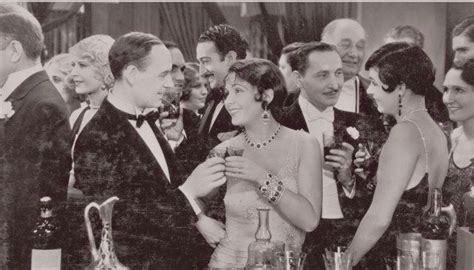 Remembering the Roaring 20s - Villages-News.com
