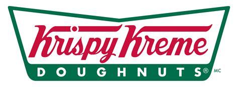 Krispy Kreme - Logos Download