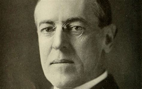 Don't Be So Quick to Defend Woodrow Wilson | The Nation