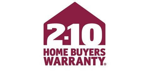 2-10 Home Buyers Warranty Reviews (with Costs and Plans)