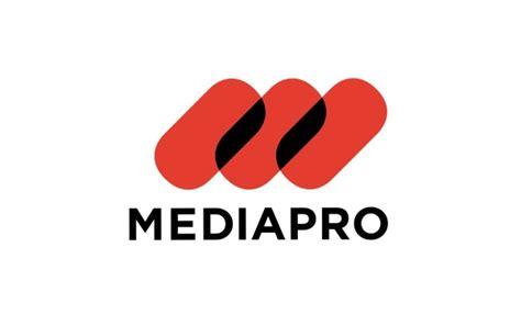 Mediapro y VICE Studios cierran un acuerdo de desarrollo y ...