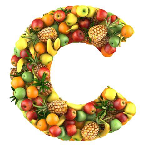 Vitamin C PNG Transparent Images   PNG All