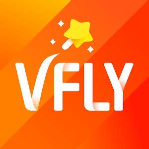 VFly - Status Maker, Video Status, Shayari Status ...