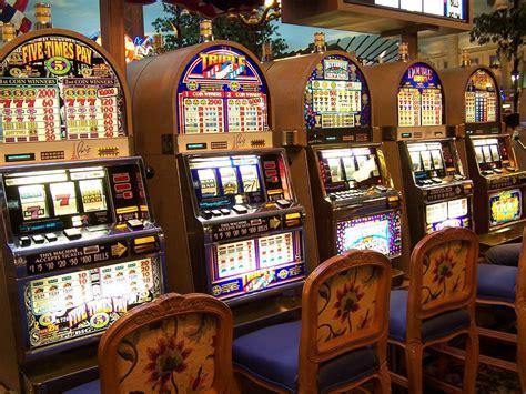 Играй в топовые слоты на портале азартных игр Джойказино