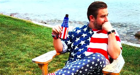 Attorney Requests All Documents Related to Seth Rich from FBI After New Testimony from former DOJ Asst. US Attorney Discloses the FBI DID Examine Seth Rich's Computer…