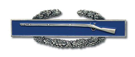 US Army Combat Infantry Badge (1st award) - Reddick Militaria