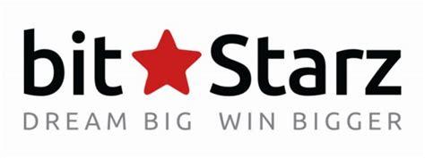 Top online slots in BitStarz USA