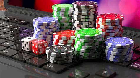 Een new site met reviews van online casino's in Nederland - onlinecasinopoint.nl