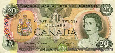 Deficit or Surplus in Canada? – Wheat & Tares