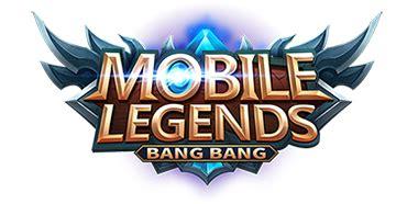 Mobile Legends: Bang Bang - Wikipedia