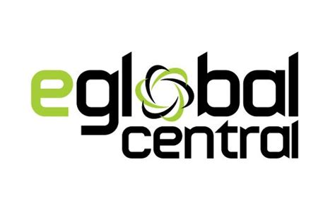 eglobalcentralpt