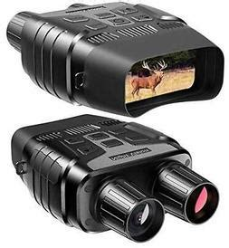 Rexing B1 Night Vision Goggles Binoculars with LCD