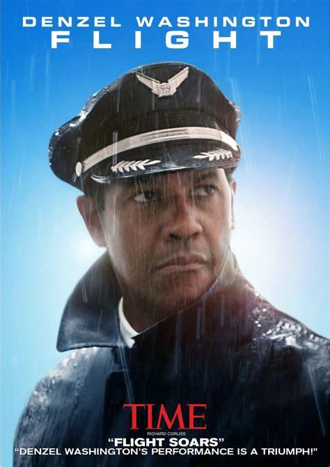 Tips from Chip: Movie - Flight (2012)