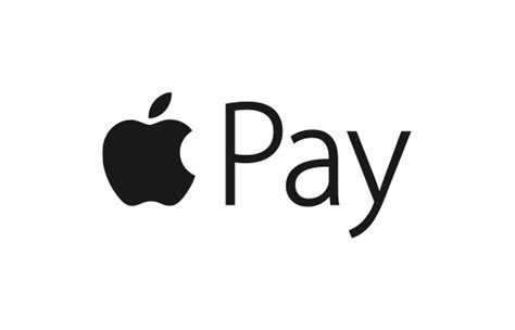 apple-pay-logo-1 - Open