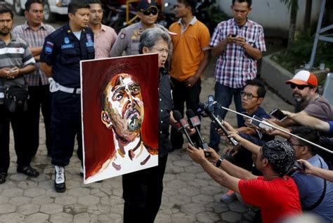 Indonesia to execute 16 people in 2016, more than 30 in ...