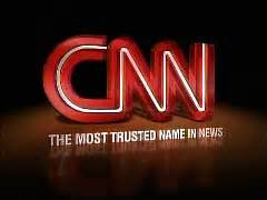 Media Credibility Plummets, 'Most Trusted' CNN Believed by ...