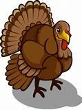 Image - Turkey-icon.png - FarmVille Wiki - Seeds, Animals ...