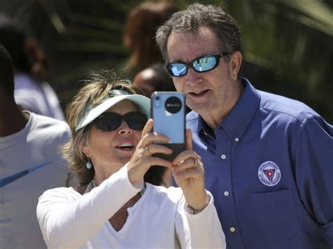 Virginia to Mandate Masks After Northam Caught Taking ...