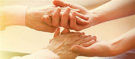 Healing touch prayer! – Jesus follower