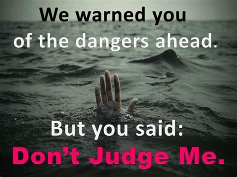 Can Christians Judge? by John McGlone – Jesus Preacher