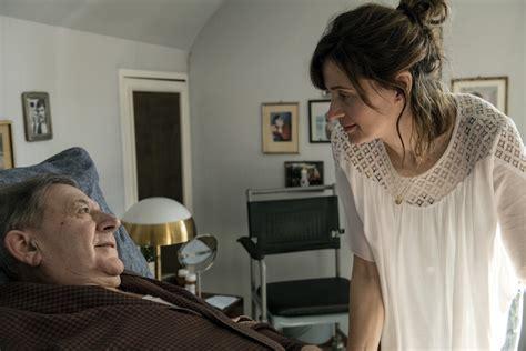 «Wanda, mein Wunder» eröffnet das Zurich Film Festival ...